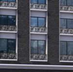 Hanover Square achieves planning permission