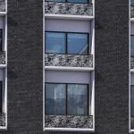 Hanover Sq facade jpeg
