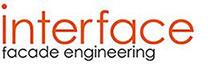 Interface Facade Engineering