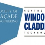 Active members of the facade profession