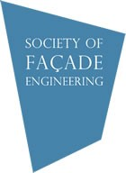 Society of Facade Engineering Interface