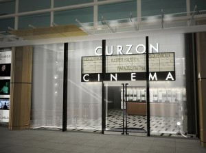 Curzon-Victoria