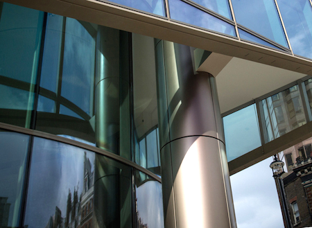 62BG_curved glazing