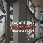 Facade Engineering Excellence Awards
