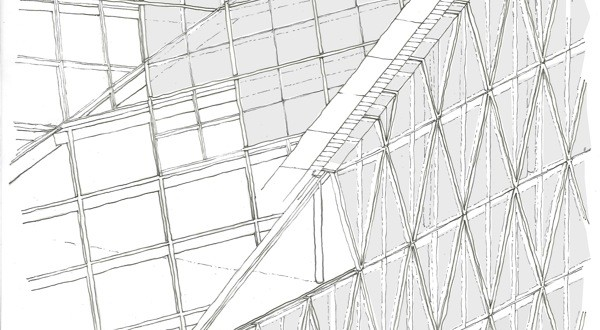 IFE Design Development sketch01