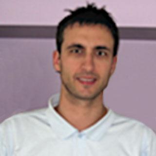 Alessandro Pacioselli