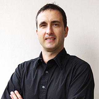 Alessandro Pacioselli, Interface Facades
